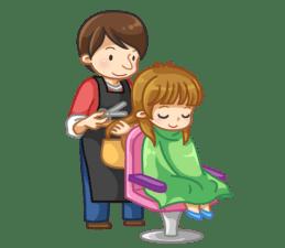 p210_Hairdresser
