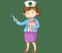 p212_Nurse