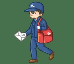 p217_postman