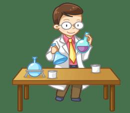 p219_Scientist