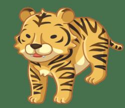 p363_Tiger