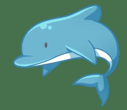 p368_Dolphin