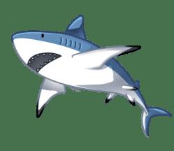 p390_shark