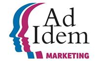 Ad Idem Marketing Logo