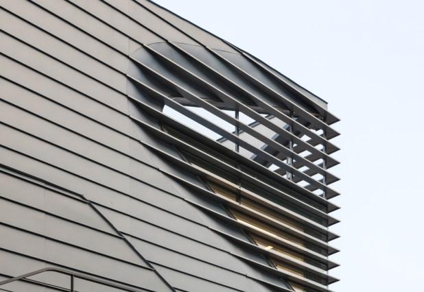 J.H Building (3)