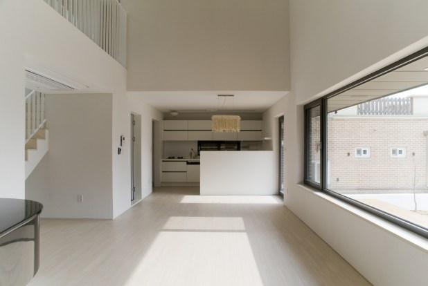 hagidong_house_25