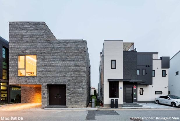 Pangyo-dong_houses_Studio_BA_exterior_03