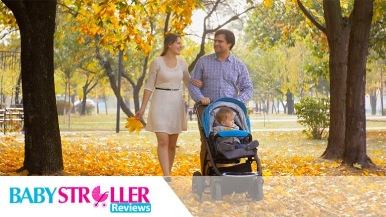 Baby Stroller Reviews & Compare Prices 2018