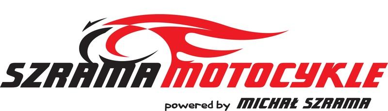 Szrama Motocykle