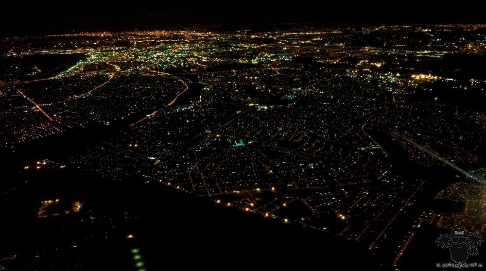 RThW, Johannesburg
