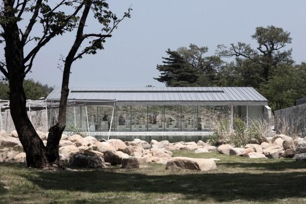 BAUZIUM_ⓒPark Yonng-Chae (5)