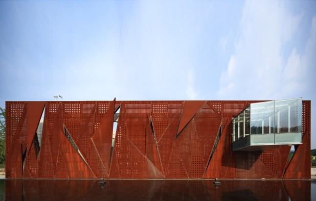Peace Museum (4)