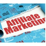 What Is Affiliate Marketing? Affiliate Marketing Basics