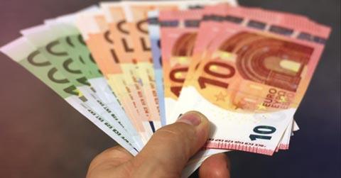 forex trading, inversion, ganar dinero online, mba online online mba