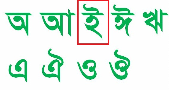 How to fix Bijoy Bayanno fonts problem?