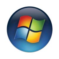 How to get some important keyboard shortcut for windows 7
