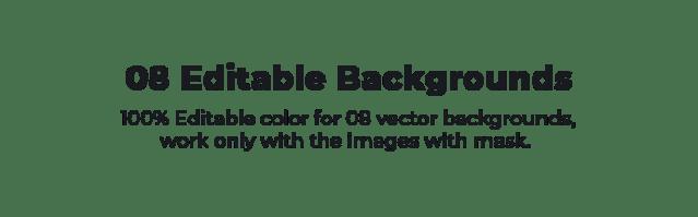 Balaclava - Cartoon Photoshop Plugin - 7
