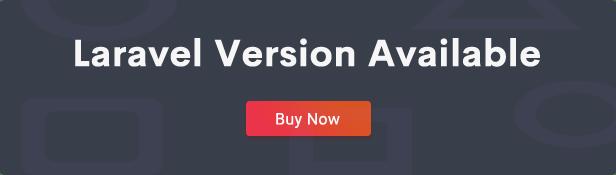 Ubold - Admin & Dashboard Template - 6
