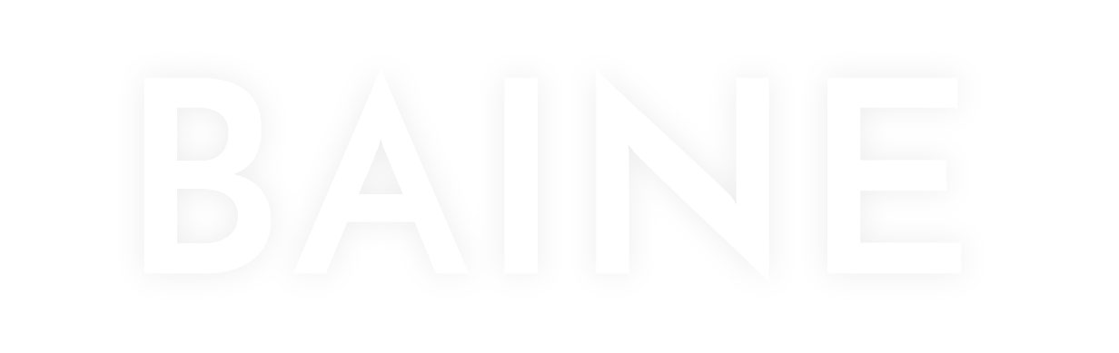 Baine | Multipurpose WooCommerce Theme