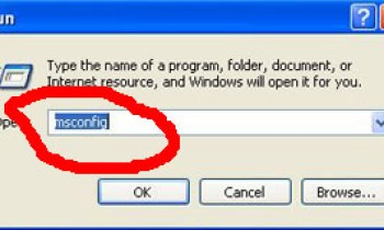 How to free and fast your computer?