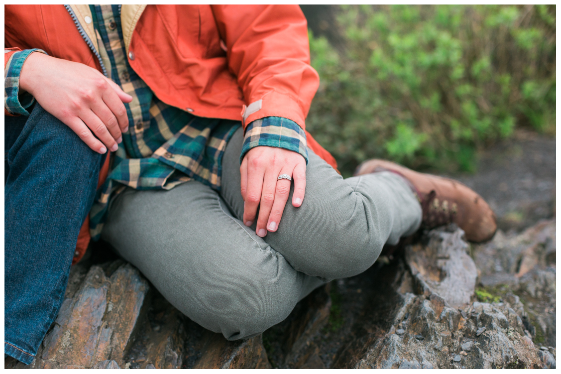 ring-on-hand-picture-charlies-bunion-engagement