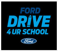 Ford_logo_small.png?dl=0