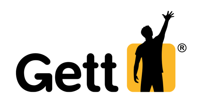 Getting around London | Gett