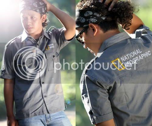Download Download Mockup Kaos Polos Cdr Yellowimages