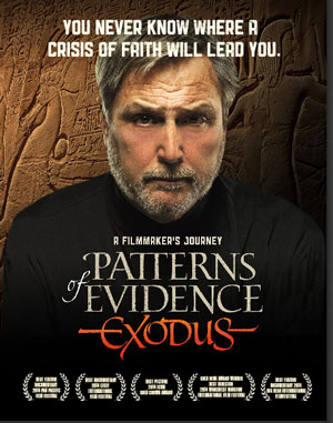 patterns-of-evidence-exodus