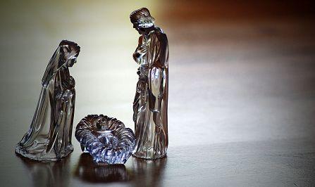 8870-nativity