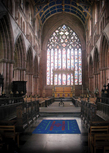 Carlisle-Cathedral-inside
