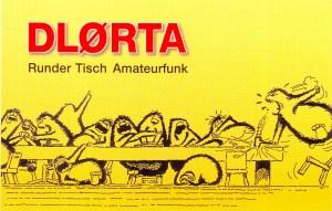 QSL-Karte RTA Quelle: http://www.runder-tisch-amateurfunk.de/