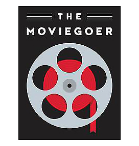 Moviegoer Logo-272