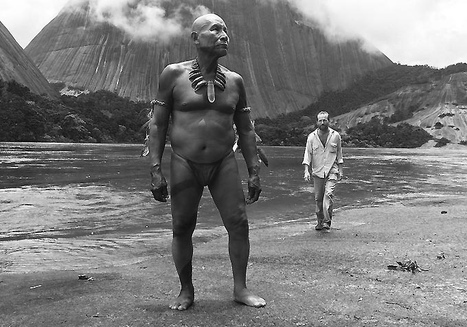 Embrace of the Serpent-3-680