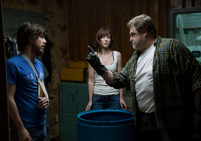 10 Cloverfield Lane-680