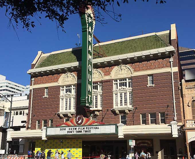 Paramount Theater-680