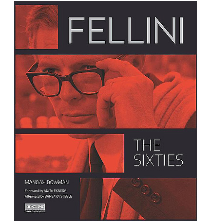Fellini-the Sixties-375