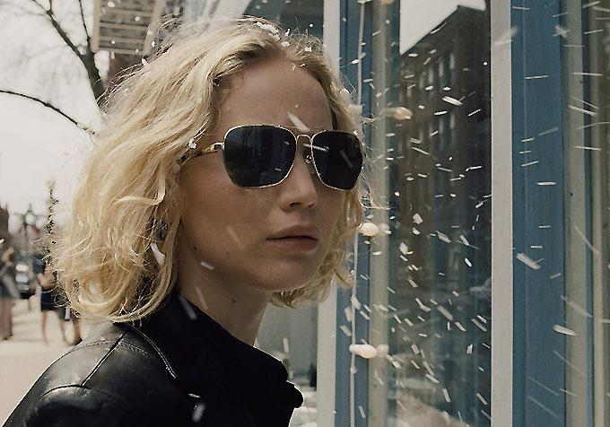 Jennifer Lawrence-Joy-1-680