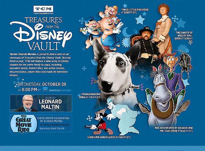 Disney-TCM-LM-10-15-680