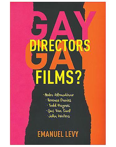 Gay Directors-Gay Films-375