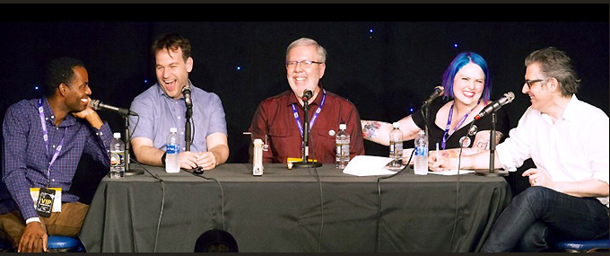 South by Southwest Panel-680