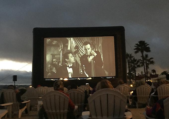 Some Like It Hot-Coronado Film Fest-2016
