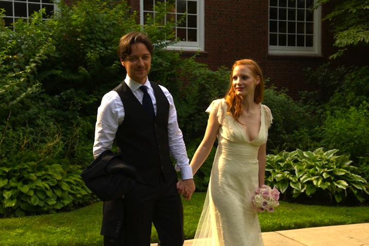 Image result for the disappearance of eleanor rigby