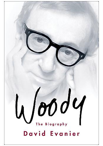 Woody-Biography-350