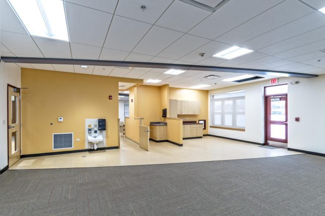 Dolton Early Learning Center-0002