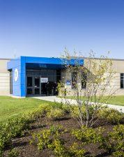 ECC public safety training center_04
