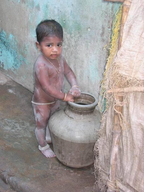 Resultado de imagem para village baby