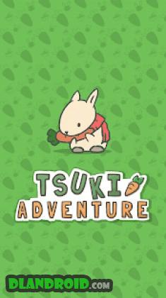 Tsuki Macera Apk Mod