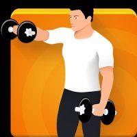 Virtuagym Fitness - Hogar y gimnasio Pro Apk