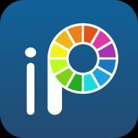 Ibis Paint X 8 1 1 Apk Full Unlocked Download Android